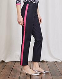 richmond-trouser-product-10