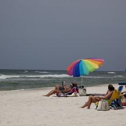 sunbathers-727392_1280